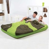 Bestway DOUBLE ASLEPA AIRBED