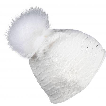 Dámská čepice - Colmar LADIES HAT - 2
