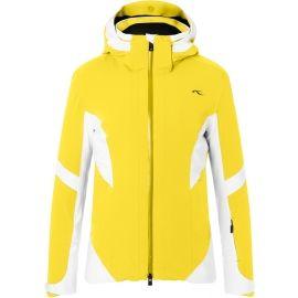 Kjus WOMEN LAINA JACKET - Dámská lyžařská bunda