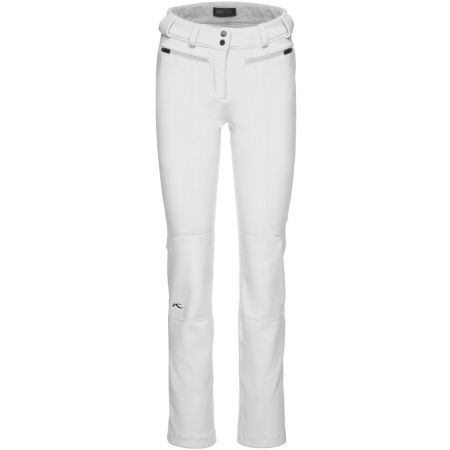 Kjus WOMEN SELLA JET PANTS - Dámské lyžařské kalhoty