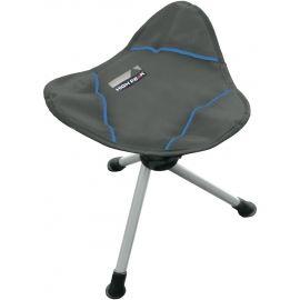 High Peak CAMPING STOOL TARIFA - Rozkládací židle