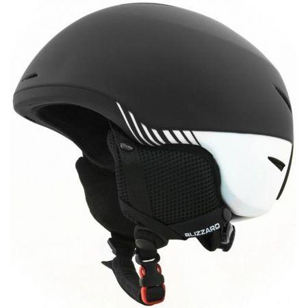 Blizzard SPEED SKI HELMET - Lyžařská helma