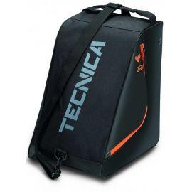 Tecnica BOOT BAG - Taška na boty