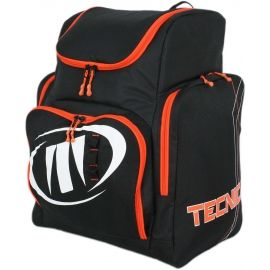Tecnica FAMILY / TEAM SKIBOOT BACKPACK
