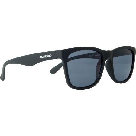 Blizzard PC4064 - Sluneční brýle