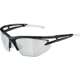 Alpina Sports EYE-5 HR VL+ - Unisex sluneční brýle