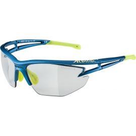 Alpina Sports EYE-5 HR VL+
