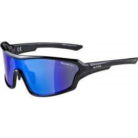 Alpina Sports LYRON SHIELD P