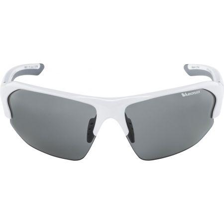 Unisex sluneční brýle - Alpina Sports LYRON HR VL - 2