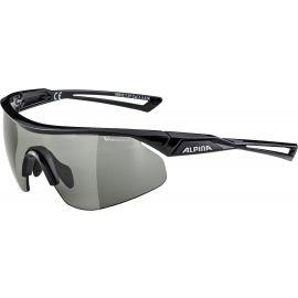 Alpina Sports NYLOS SHIELD VL