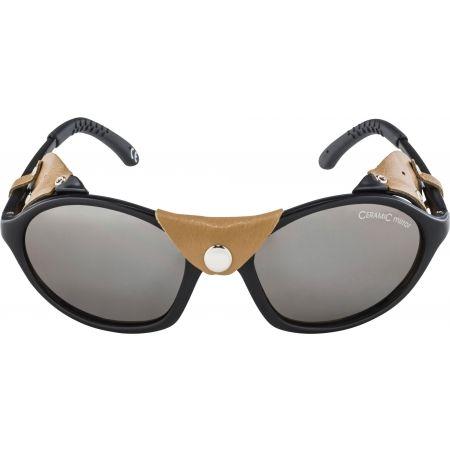 Unisex sluneční brýle - Alpina Sports SIBIRIA - 2