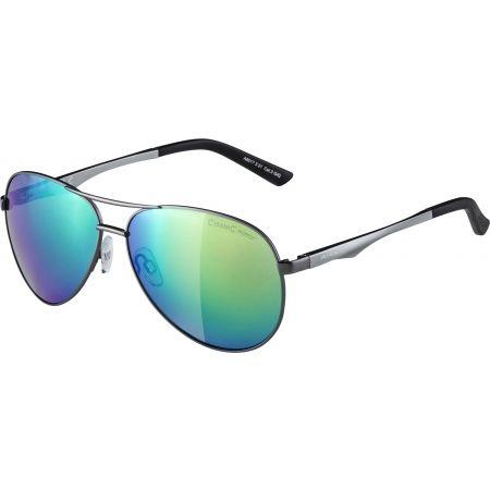 Unisex sluneční brýle - Alpina Sports A 107 - 1
