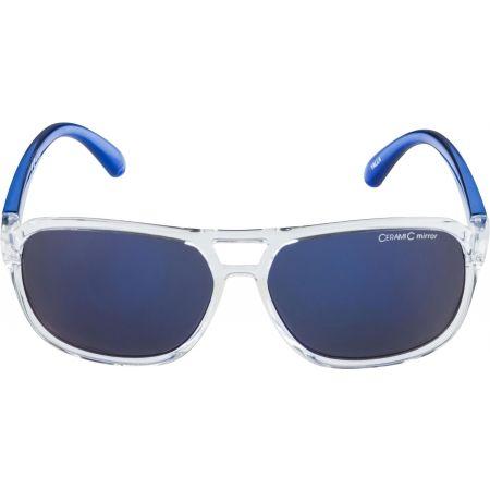 Dětské sluneční brýle - Alpina Sports YALLA - 2