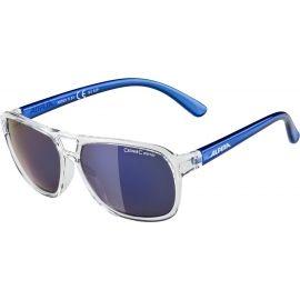 Alpina Sports YALLA - Dětské sluneční brýle