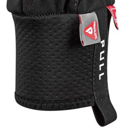 Běžecké rukavice - Leki NORDIC THERMO GLOVE W - 5