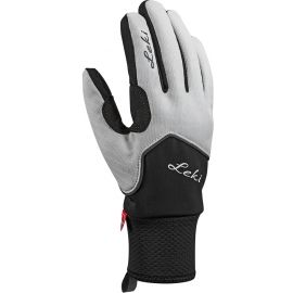 Leki NORDIC THERMO GLOVE W - Běžecké rukavice