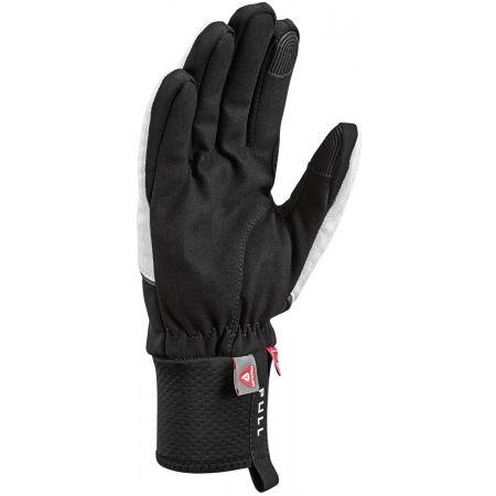 Běžecké rukavice - Leki NORDIC THERMO GLOVE W - 2
