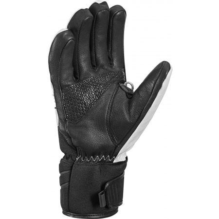 Dámské sjezdové rukavice - Leki GRIFFIN ELITE W - 2