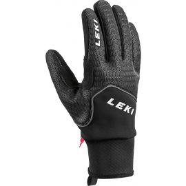 Leki NORDIC THERMO GLOVE M - Běžecké rukavice