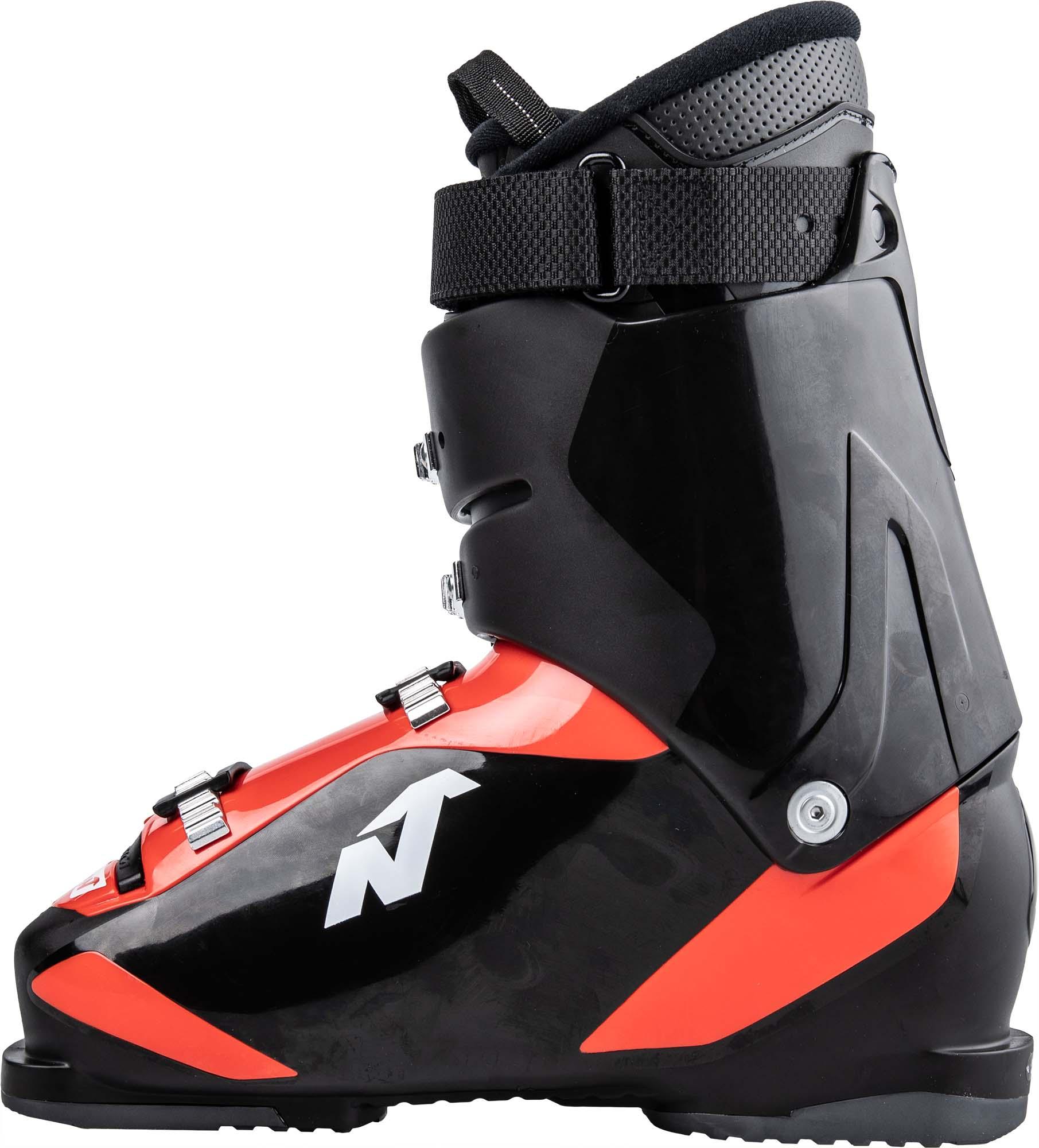 4bf3ae03a8c Nordica CRUISE 60 S. Sjezdové boty. Sjezdové boty. Sjezdové boty. Sjezdové  boty