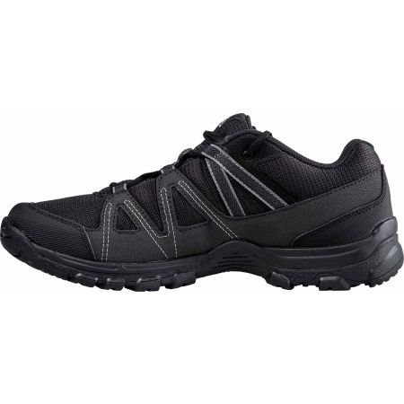Pánská trailrunningová obuv - Salomon DEEPSTONE M - 4