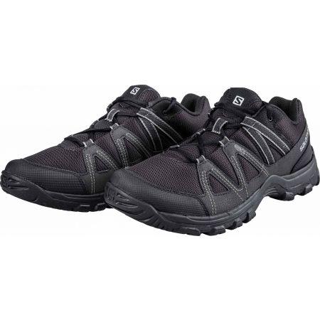 Pánská trailrunningová obuv - Salomon DEEPSTONE M - 2