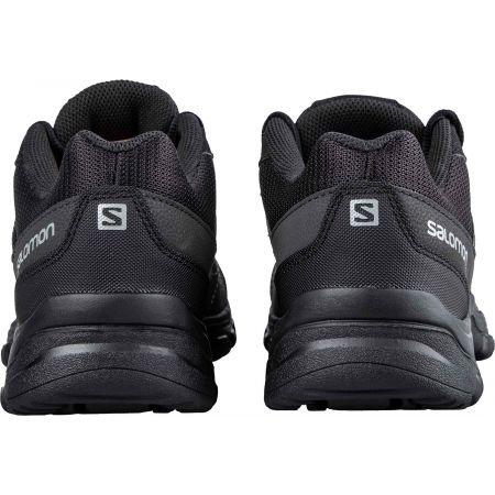 Pánská trailrunningová obuv - Salomon DEEPSTONE M - 7