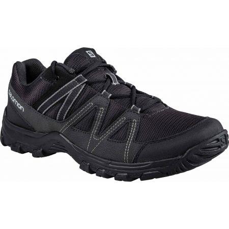 Pánská trailrunningová obuv - Salomon DEEPSTONE M - 1