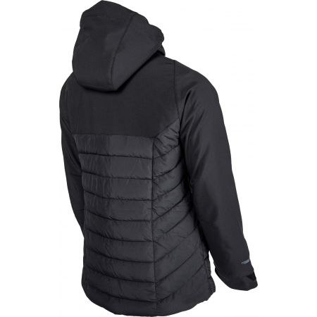 Pánská lyžařská/snowboardová bunda - O'Neill PM 37-N JACKET - 3