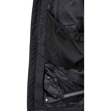 Pánská lyžařská/snowboardová bunda - O'Neill PM 37-N JACKET - 7