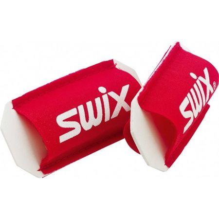 Swix PÁSKY NA BĚŽKY - Pásky na běžky