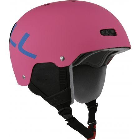 Lyžařská helma - O'Neill ROOKIE - 1