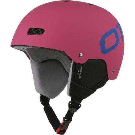 Lyžařská helma - O'Neill ROOKIE - 2