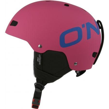 Lyžařská helma - O'Neill ROOKIE - 4