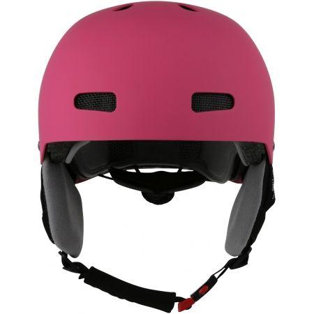 Lyžařská helma - O'Neill ROOKIE - 5