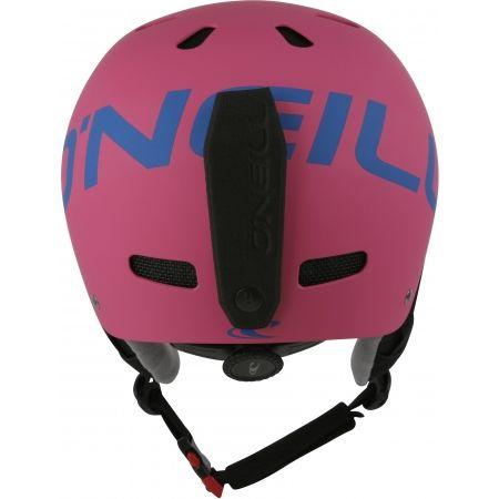 Lyžařská helma - O'Neill ROOKIE - 6