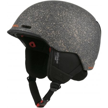 Lyžařská helma - O'Neill PRO CORK ECO - 2