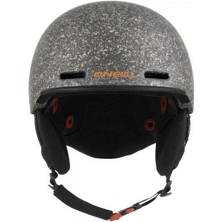 Lyžařská helma - O'Neill PRO CORK ECO - 5