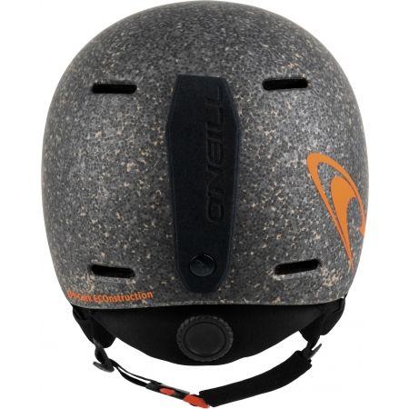 Lyžařská helma - O'Neill PRO CORK ECO - 6