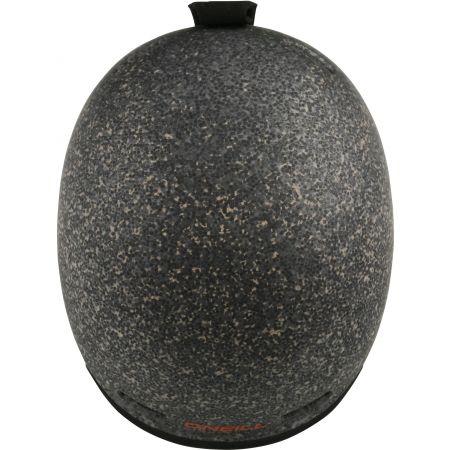 Lyžařská helma - O'Neill PRO CORK ECO - 8