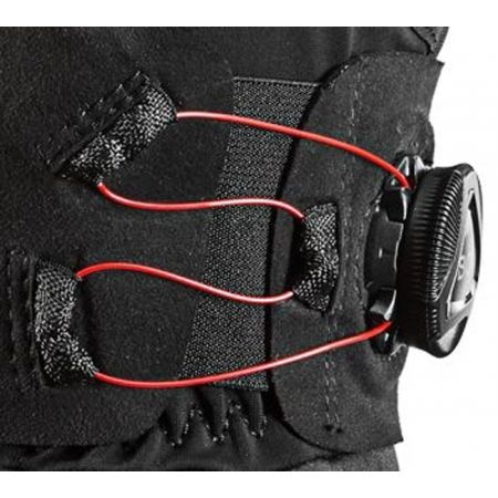 Rukavice na běžky - Leki NORDIC TUNE SHARK BOA® - 4
