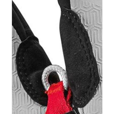 Dámské rukavice na běžky - Leki NORDIC THERMO SHARK LADY - 4