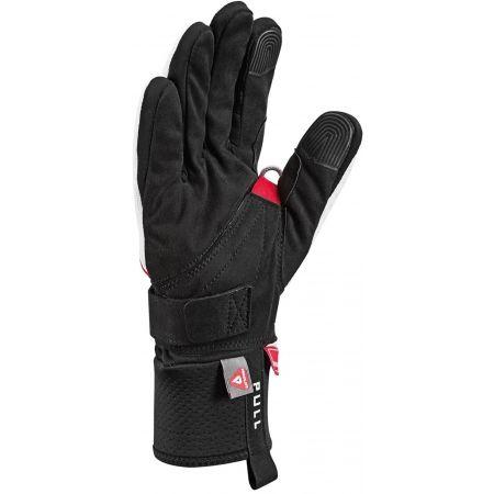 Dámské rukavice na běžky - Leki NORDIC THERMO SHARK LADY - 2