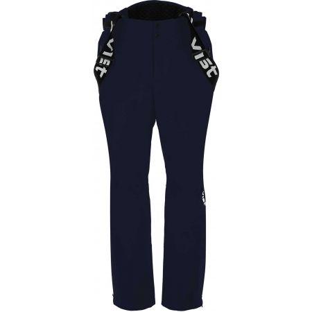 Pánské lyžařské kalhoty - Vist LUCA SPORT - 1