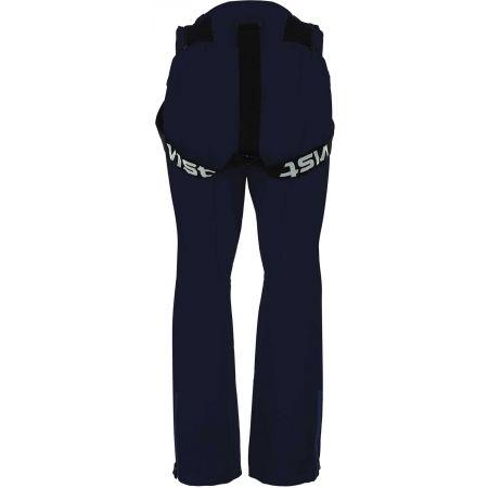 Pánské lyžařské kalhoty - Vist LUCA SPORT - 2