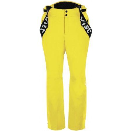 Vist LUCA SPORT - Pánské lyžařské kalhoty