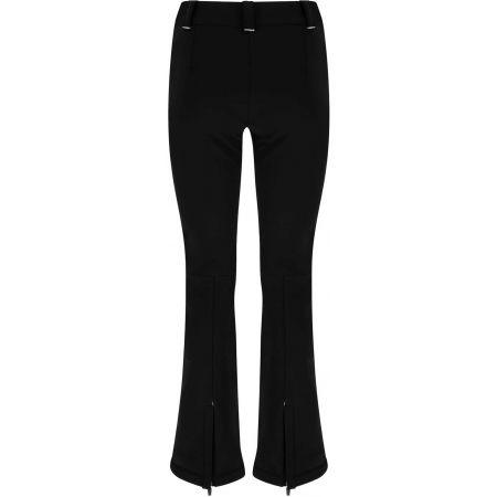 Dámské lyžařské kalhoty - Vist HARMONY PLUS - 2