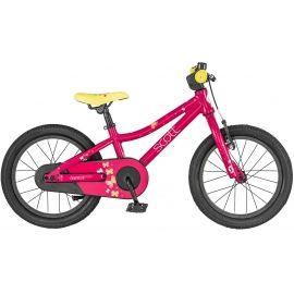 Scott CONTESSA 16 - Dívčí horské kolo