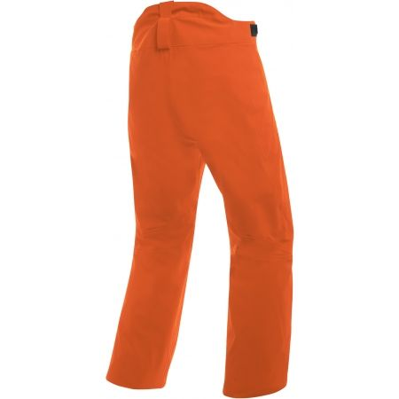 Pánské lyžařské kalhoty - Dainese HP2 P M1 - 2