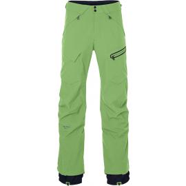 O'Neill PM JONES 2L SYNC PANTS - Pánské snowboardové/lyžařské kalhoty